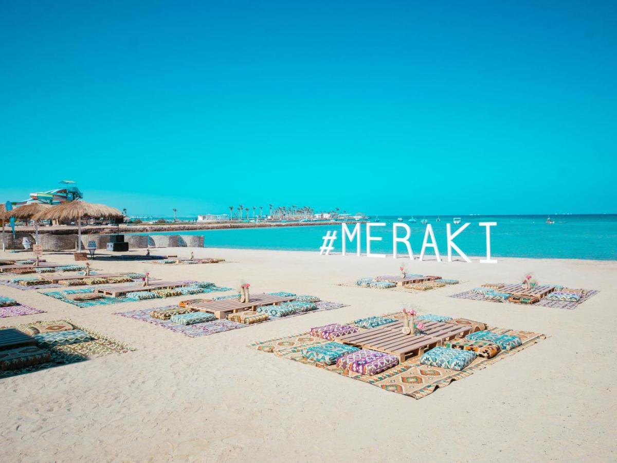 838 Verified Reviews of Meraki Resort (Adults Only) | Booking com