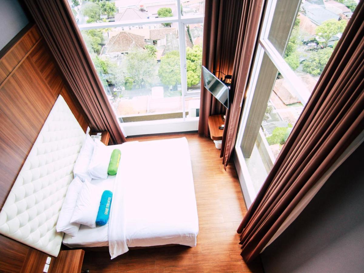 181 Ulasan Asli Untuk Hotel Grand Tebu Kotak Tempat Sabun Kamar Mandi Portable Praktis Ada Tutup Hbh065