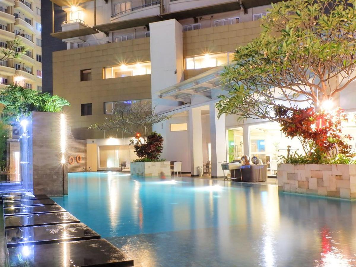 450 Ulasan Asli Untuk Hotel El Royale Kelapa Gading Kotak Tempat Sabun Kamar Mandi Portable Praktis Ada Tutup Hbh065