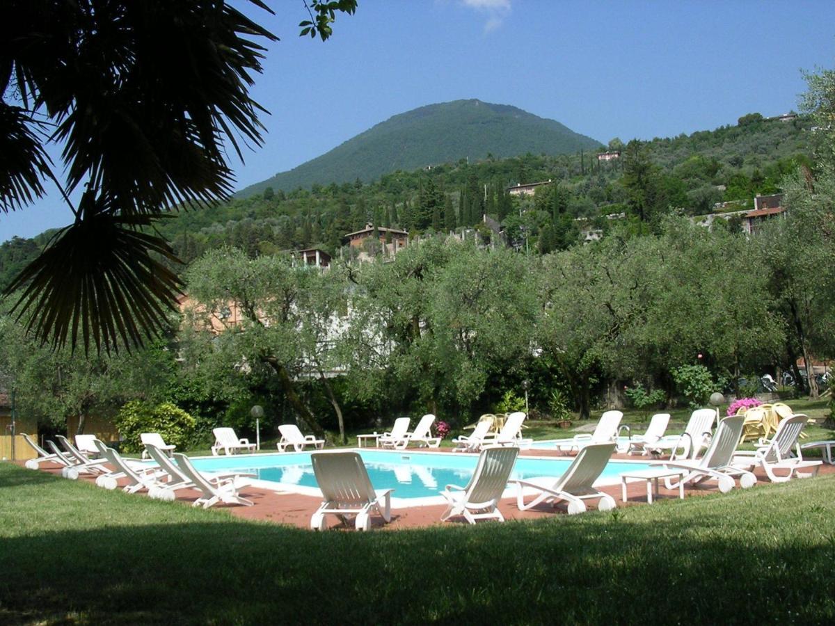 Apartment: 102 echte Bewertungen für Borgo Antico Apartments ...