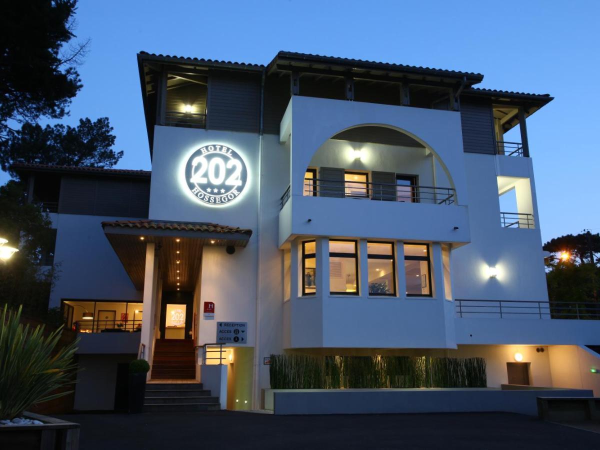 252 Opiniones Reales del Hotel 202 | Booking.com