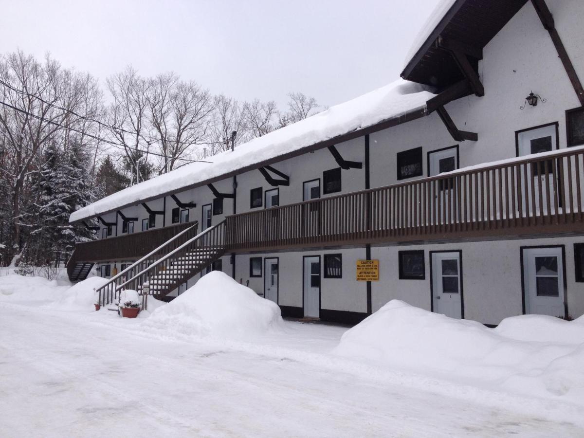 114 Verified Reviews of Alpengruss Café & Motel | Booking com