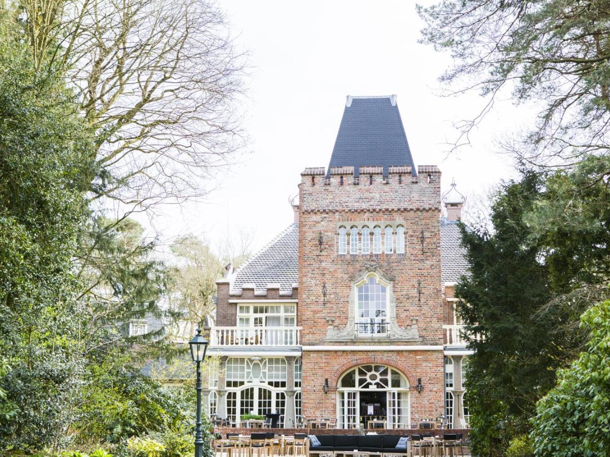 532 Verified Hotel Reviews of Kasteel Kerckebosch | Booking.com