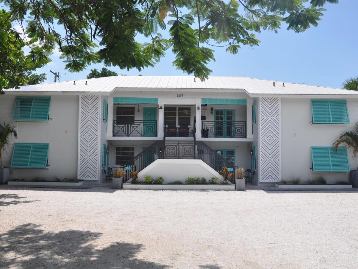 Apartment: 313 echte Bewertungen für Lido Islander Sarasota ...