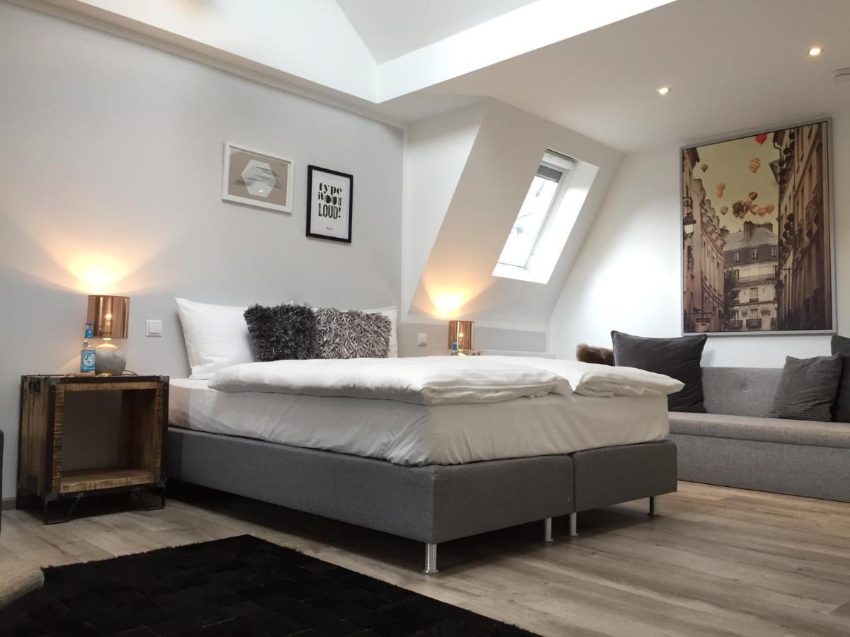 415 echte Hotelbewertungen für Stilvoll - Café · Bistro · Hotel ...