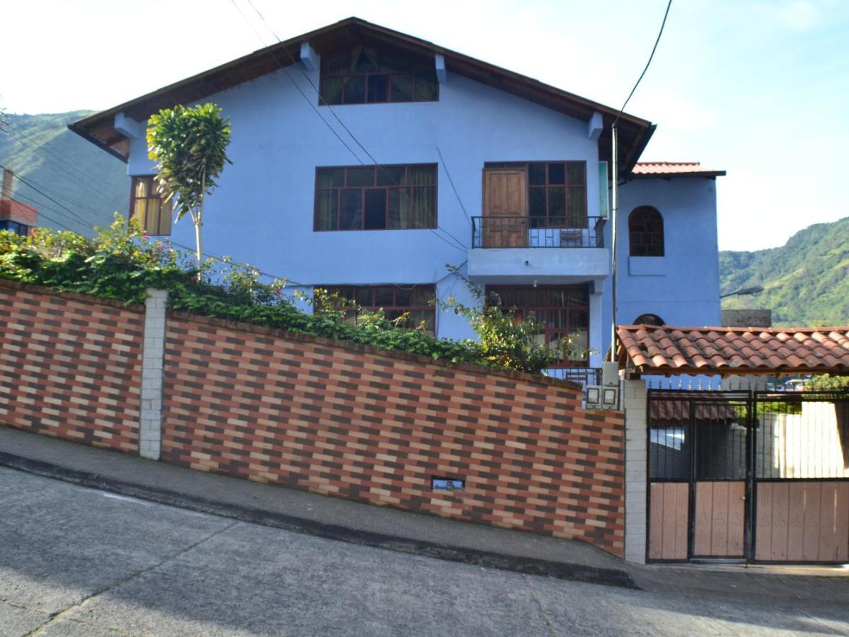 361 Verified Hostel Reviews of Hostal Princesa Maria  c63d04c78e