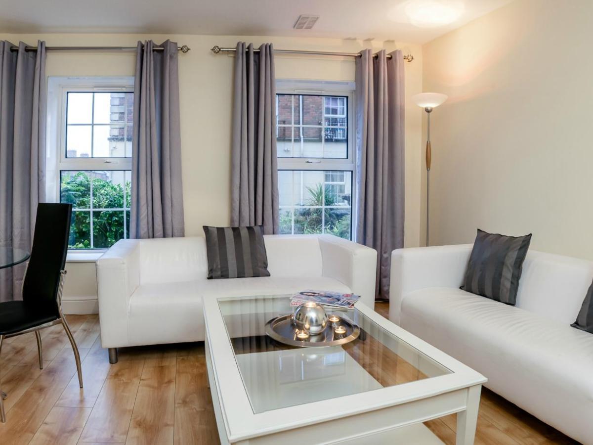 243 verified apartment reviews of amberley dublin city centre apartme booking com