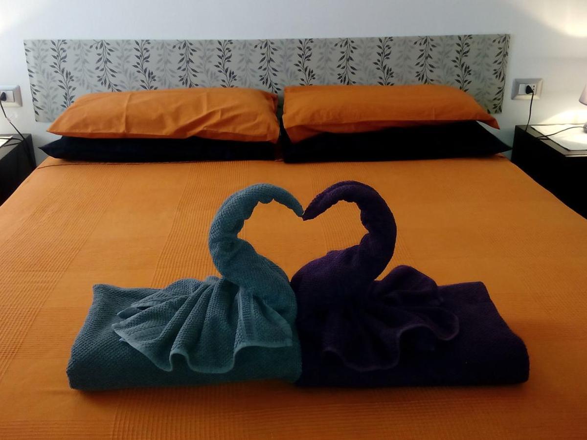 31 Vere Recensioni Appartamento - Casa Glem | Booking.com