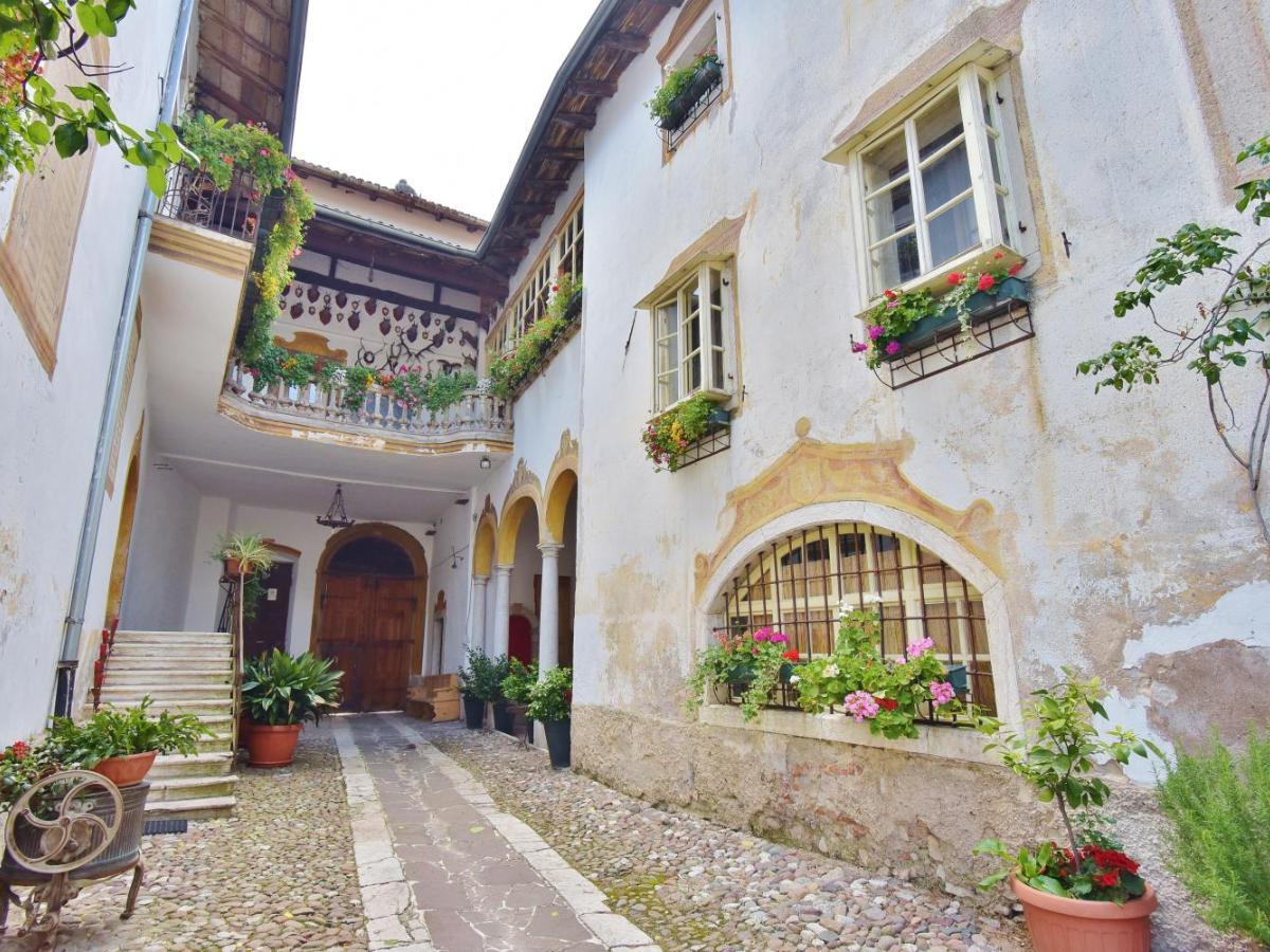 1183 Opiniones Reales del Villa Bertagnolli Sorriso ...