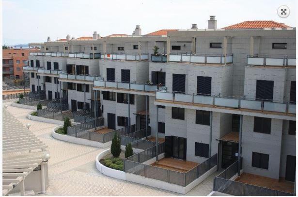 44 Opiniones Reales del Apartamento Golf Buenas Vistas ...