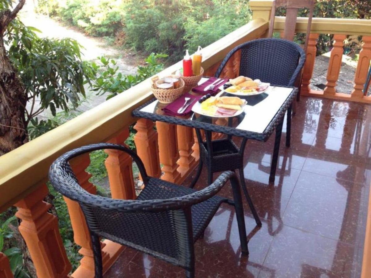 Fine 293 Verified Reviews Of Apsara Guest House Kampot City Creativecarmelina Interior Chair Design Creativecarmelinacom
