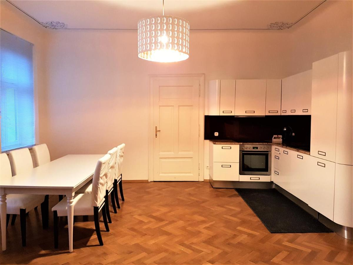 329 echte Bewertungen für Lendkanal Green Garden Apartments ...