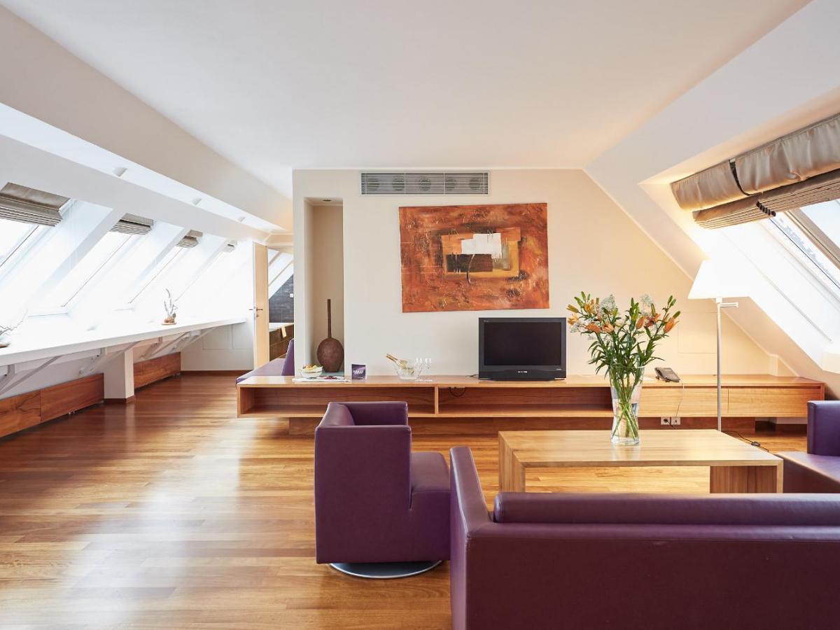 707 echte Hotelbewertungen für Pakat Suites Hotel   Booking.com
