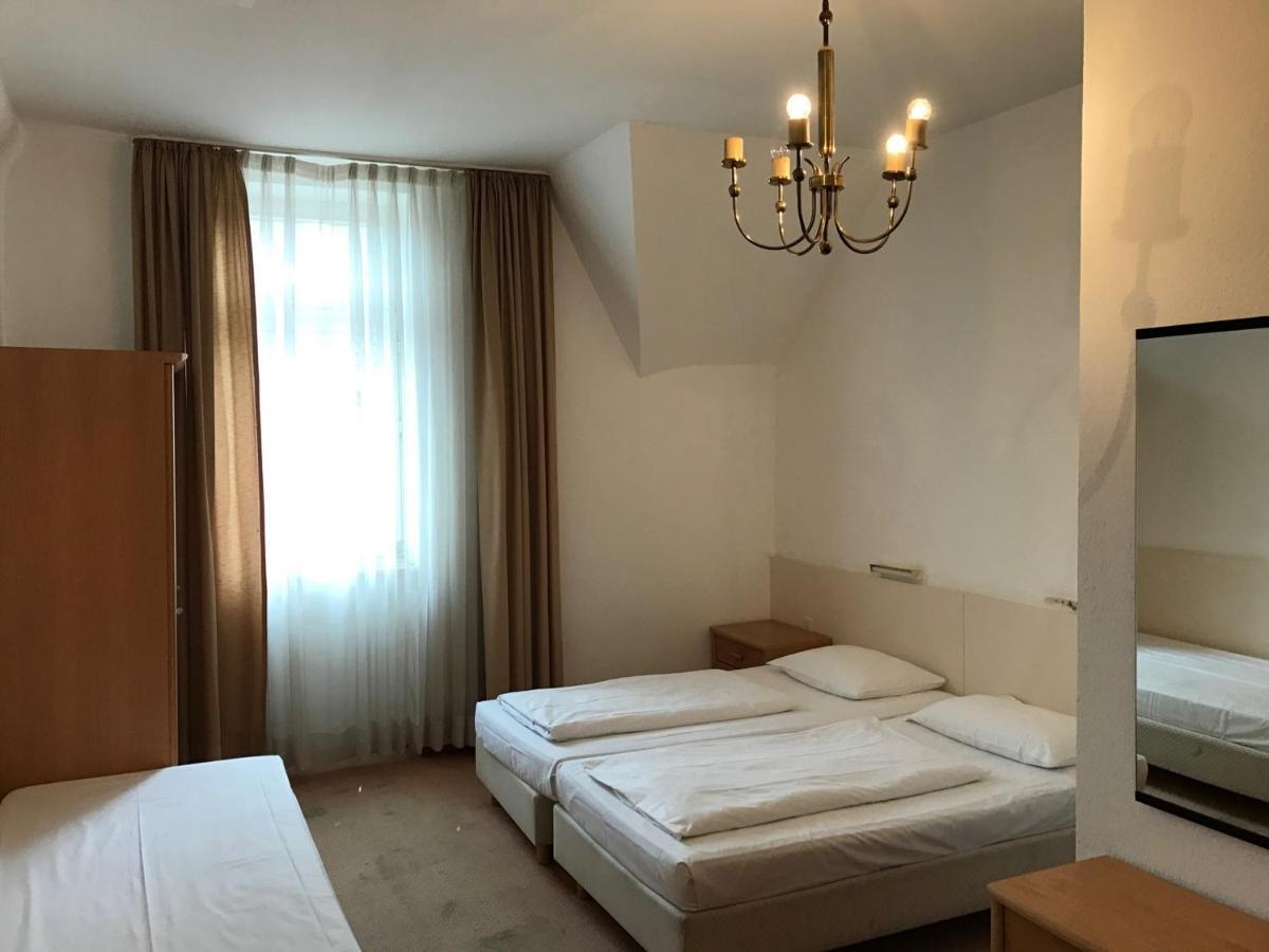 1573 echte Hotelbewertungen für Europäischer Hof am Dom | Booking.com
