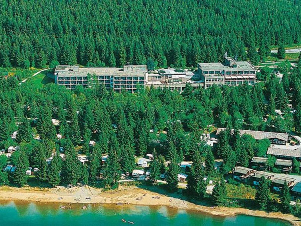 50 echte Hotelbewertungen für Sunotel Kreuzeck | Booking.com