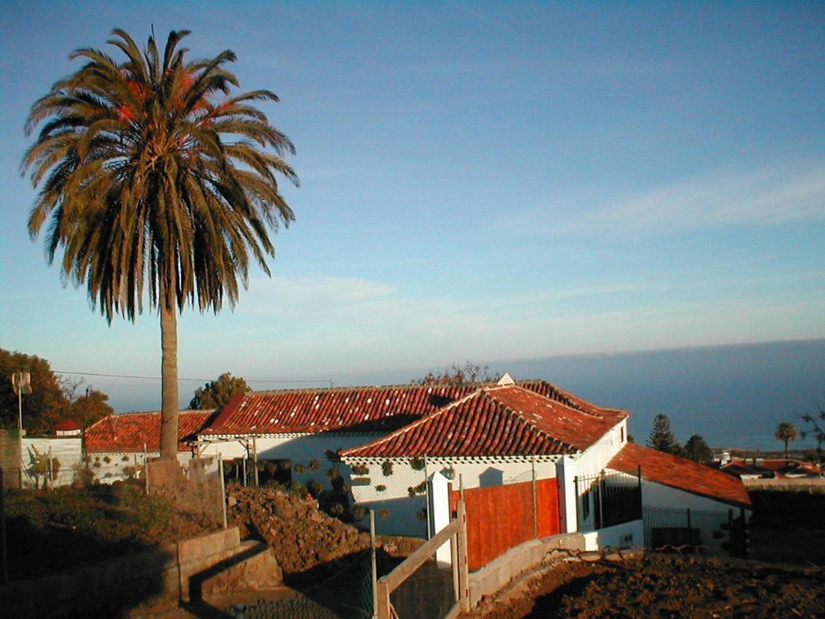 134 Opiniones Reales del Finca Paraíso | Booking.com