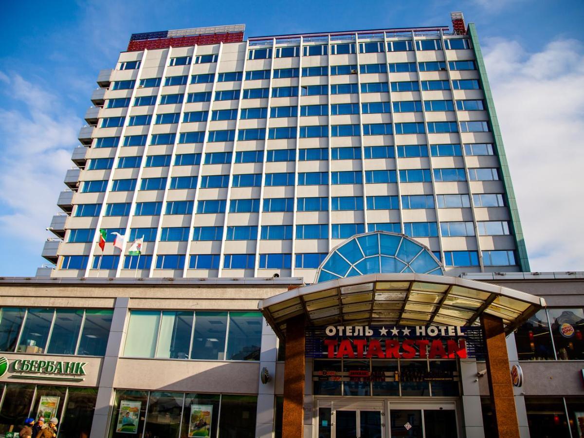 83bd0106e961 1701 реальный отзыв - отель Tatarstan Hotel   Booking.com