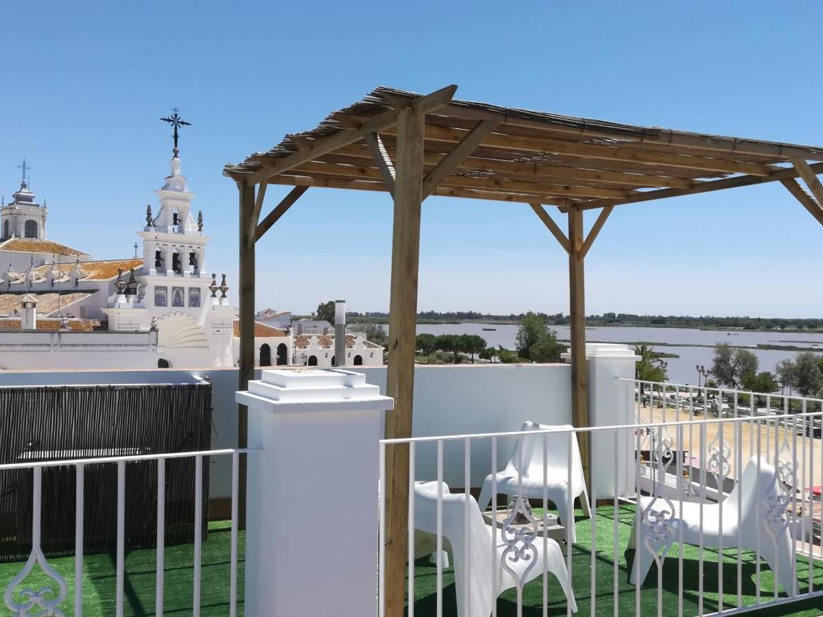 467 Gecontroleerde Beoordelingen over Hospederia El Cazadero   Booking.com
