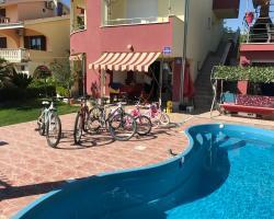 Apartments Villa Stella Maris