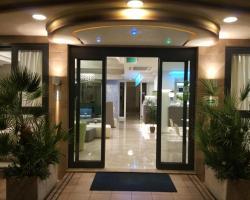 Hotel Adele