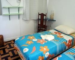 Hostel-Residência B&B