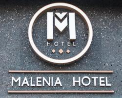 Malenia Hotel
