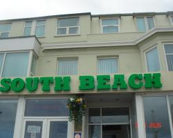 South Beach Promenade Bed & Breakfast