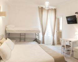 Bed & Breakfast Amati