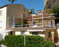 Marina Grande Residence