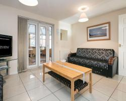 My-Places Corporate Serviced Accommodation