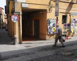 Studio Il Prat