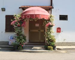 Hotel Rivazza