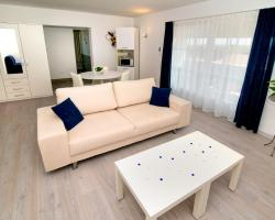 Apartments Ana Angela