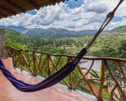 Madre Tierra Resort & Spa
