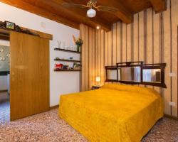 Appartamento Cassia