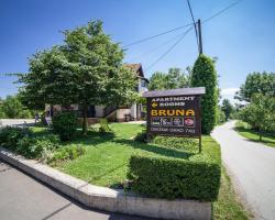 Guest House Bruna
