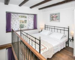 Apartments Miraflores