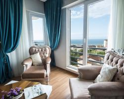 Andalouse Exclusive Hotel