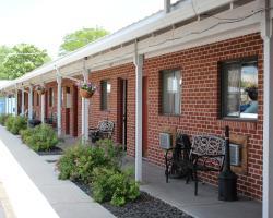 Ontario Inn