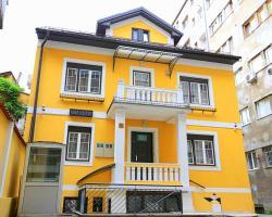 Apartments Casa United