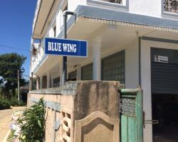 Blue Wing Inn