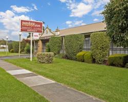 Manifold Motor Inn