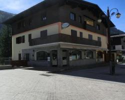 Alberti Casa Maturi