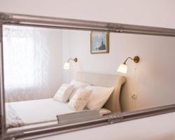 Apartment Pepi