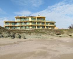 Hotel Koraba