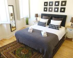 Lisbon Experience Apartments Principe Real