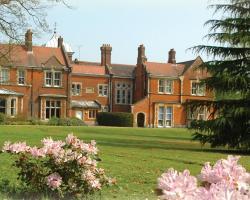 Oakwood House