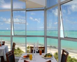 Hotel Brisa Praia