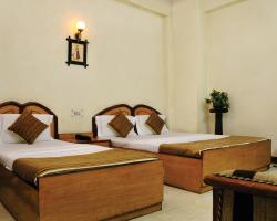 Hotel Star Paradise