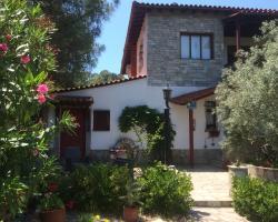 Villa Rena